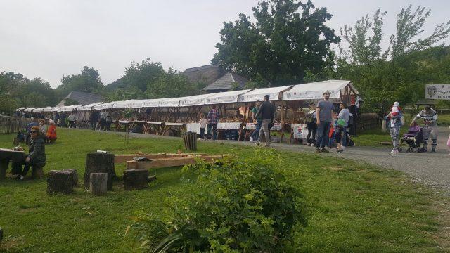 Festivalul Dacilor